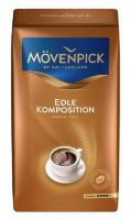 Кофе молотый Movenpick Edle Komposition 500г. (12476)