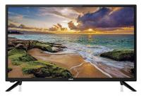 "Телевизор LED BBK 32"" 32LEM-1066/TS2C черный/HD READY/50Hz/DVB-T2/DVB-C/DVB-S2/USB (RUS)"