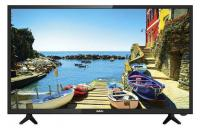 "Телевизор LED BBK 32"" 32LEM-1068/TS2C черный/HD READY/50Hz/DVB-T2/DVB-C/DVB-S2/USB (RUS)"